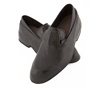 Tingley Dress Rubber Overshoe Storm - 1200