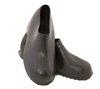 Tingley Work Rubber Classic Fit Overshoe - 1300