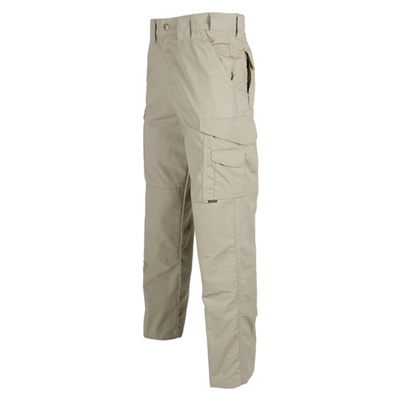 Tru-Spec 24-7 SERIES Multi-Pockets Tactical Pants - 1060