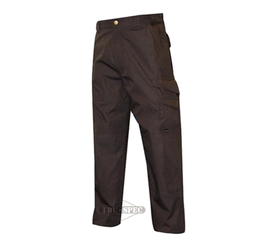 Tru-Spec 24-7 SERIES Multi-Pockets Tactical Pants - 1000