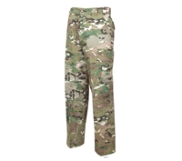 Tru-Spec Mens 24-7 SERIES Multi-Pockets Multicam Tactical Pants - 1067