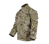 Tru-Spec Arid Multicam Uniform Shirt - 1325