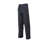 Tru-Spec Black H2O ECWCS Trousers - 2046