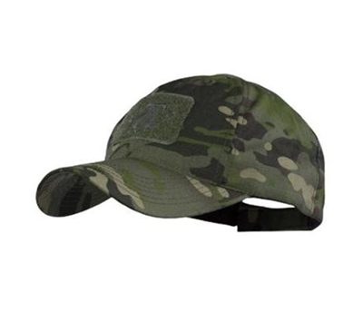 Tru-Spec Multicam Tropic Contractor Cap - 3357