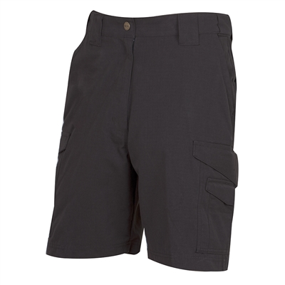 Tru-Spec 24-7 Series 9 Inch Rip-Stop Tactical Shorts - 4265