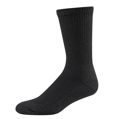 Wigwam Steel Toe Socks - F1140