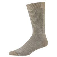 Wigwam Fusion Ingenius Everyday Sock - F1403