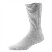 Wigwam 40 Below Wool Blend Socks - F2230