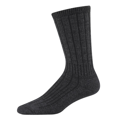 Wigwam Merino Wool Silk Hiker Socks - F2337