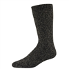Wigwam Ice Sock Thermal - F7215