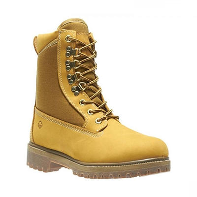 Wolverine Waterproof Insulated Boot - W01199