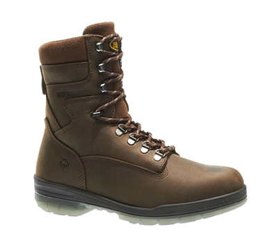 Wolverine Waterproof Insulated Boots - W03238