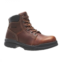 Wolverine Marquette Steel Toe Work Boot - W04713