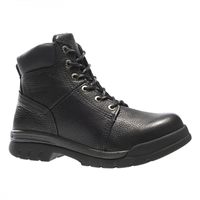 Wolverine Marquette Steel Toe Work Boot - W04714