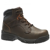 Wolverine Merlin Waterproof Composite Toe EH Work Boot - W10113