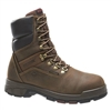Wolverine Cabor EPX PC Dry Waterproof Work Boot - W10317