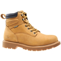 Wolverine Floorhand Waterproof Steel Toe Work Boot - W10632