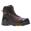 Wolverine Blade LX Metguard Carbonmax Boot - W10706