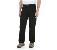 Wrangler jeans Classic Fit Jeans - 39902