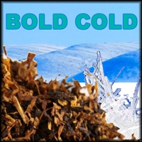 Bold Cold