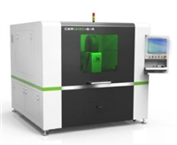 CMA1310C-G-A: Fiber Laser Cutting Machine