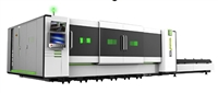 WIND4020: 6000W HIGH POWER SPEED CUTTING LASER
