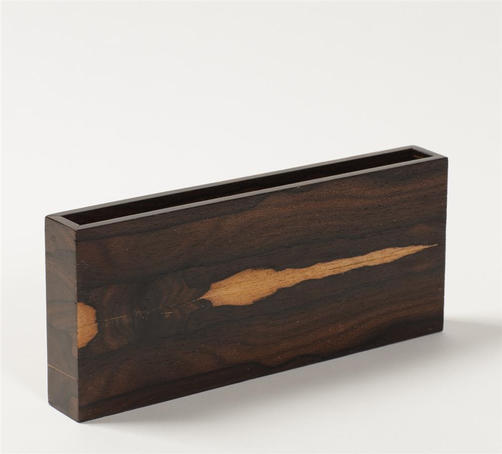 Wooden Bathroom Accessories Set Bathroom Accessories Sets Luxury Homeware Luxury Home Accessories