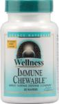 Source Naturals- Wellness Immune 30 wafers