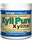 Jarrow- Xyli Pure 8 OZ
