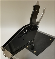 "79-04 Shifter mount for ""Precision Shifters"""
