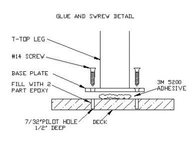 steel flex trampoline instructions