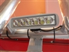 LED Deck Lamp