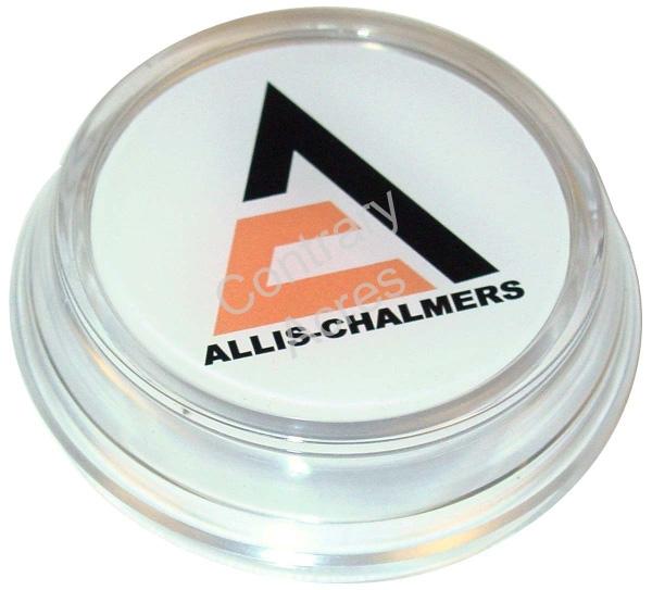 allis chalmers 170 175 180 185 190 190xt 200 210 220 440. Black Bedroom Furniture Sets. Home Design Ideas