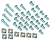 SHEET METAL BOLT KITS