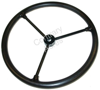 Steering Wheel - John Deere M MI MT
