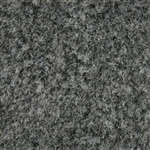 Marble Gray AquaTurf