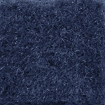 Denim Blue AquaTurf