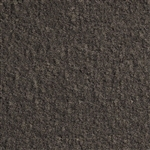 Dark Taupe Cut Pile