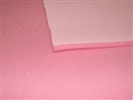 1/4 inch Sew Foam High Grade
