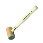#196 Rawhide Mallet
