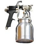 Merit Aluminum Spray Gun