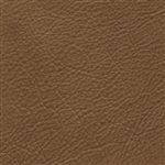 Stargo Leather Brown Sugar
