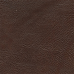 Stargo Leather Clove