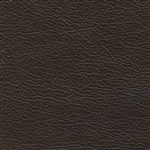 Stargo Leather Molasses