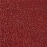 Stargo Leather Pomegranate