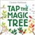 Tap Magic Tree, an interactive book