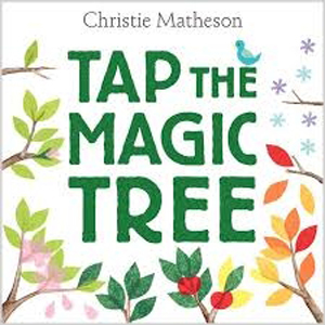 Tap Magic Tree HB