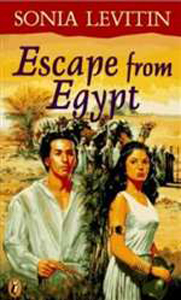 Escape from Egypt (PB)
