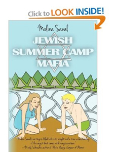 Jewish Summer Camp Mafia (PB)