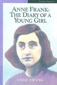 The Diary of a Anne Frank (PB)
